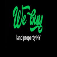 We Buy Land Property Bronx