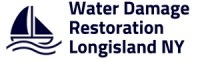 Water Damage Restoration And Repair Smithtown