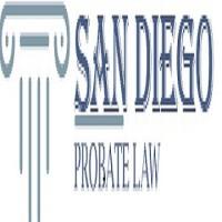 San Diego Probate Law