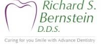 Richard S. Bernstein DDS