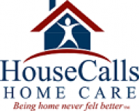 Queens Home Health Care Services