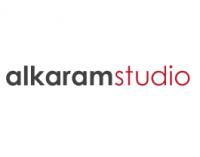 Alkaram Studio Unstitched Collection