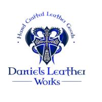 Daniels Leather Works