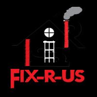 FIX-R-US