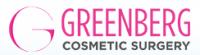 Greenberg Cosmetic Surgery