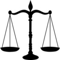 Philadelphia Injury Lawyers P.C.