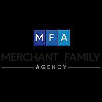 Merchant Family Agency
