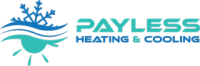 PayLess Heating & Cooling, Inc.