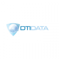 DTI Data Recovery