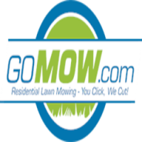 GoMow Lawn Care Services