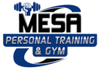 Mesa Personal Training