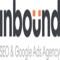 Inbound SEO & Google Ads Agency