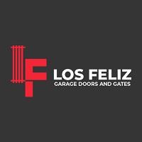 Los Feliz Garage Doors And Gates