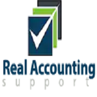 Real Accounting Services