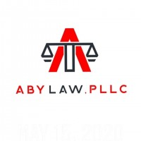 Building Relationship, Providing Exceptional Law Solutions