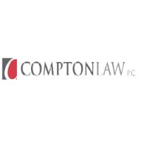 Compton Law P.C. - A Estate Planning Attorney in Mesa AZ