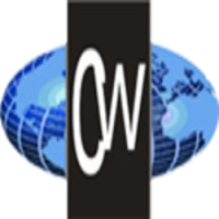 Cleaning World, Inc.