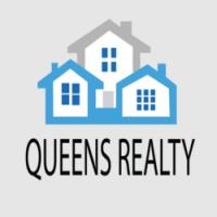 Queens Realty Belleville