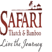 Safari Thatch, Inc.