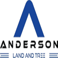 Anderson Land and Tree