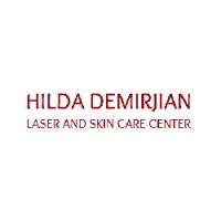 Hilda Demirjian Laser & Skin Care Center