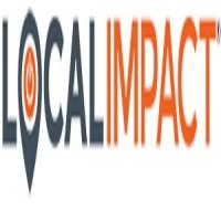 Local Impact Digital Marketing Agency