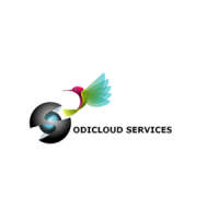 OdiCloud Services