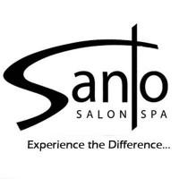 SANTO SALON AND SPA