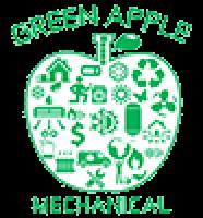 Green Apple Mechanical Plumbing Heating & Cooling Morristown