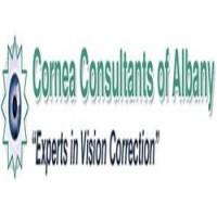 Cornea Care