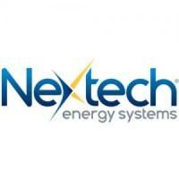 Nextech Energy Systems, LLC