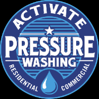 Activate Pressure Washing