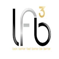 LFB3 LLC