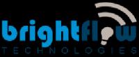 BrightFlow Technologies