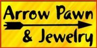 Arrow Pawn & Jewelry