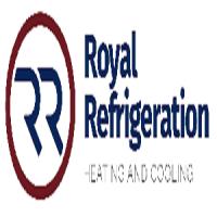 Royal Refrigeration Heating and Air Conditioning