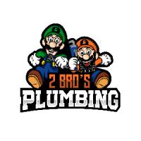2 Bro's Plumbing
