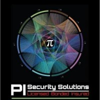 Pi Security Solution