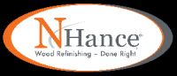 N-Hance Cabinet Refinishing Novi