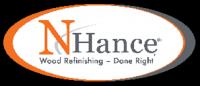 N-Hance Cabinet Refinishing Troy