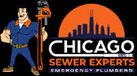 CHICAGO SEWER EXPERTS