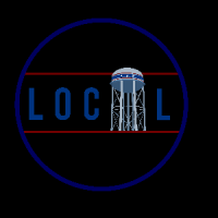 Tower Local