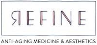 Refine Anti Aging Medicine and Aesthetics