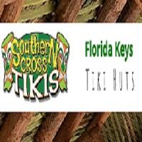 Florida Keys Tiki Hut Builders - Southern Cross Contracting