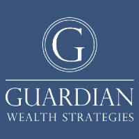 Guardian Wealth Fiduciary & Financial Advisors Minneapolis