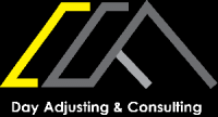 Day Adjusting & Consulting Public Adjusters Tallahassee
