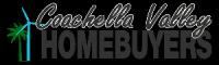 Coachella Valley Homebuyers