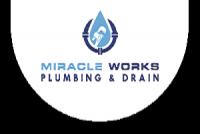 Miracle Works Plumbing & Drain