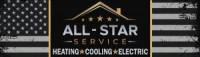 All-Star Service