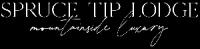 Revelstoke Spruce Tip Lodge